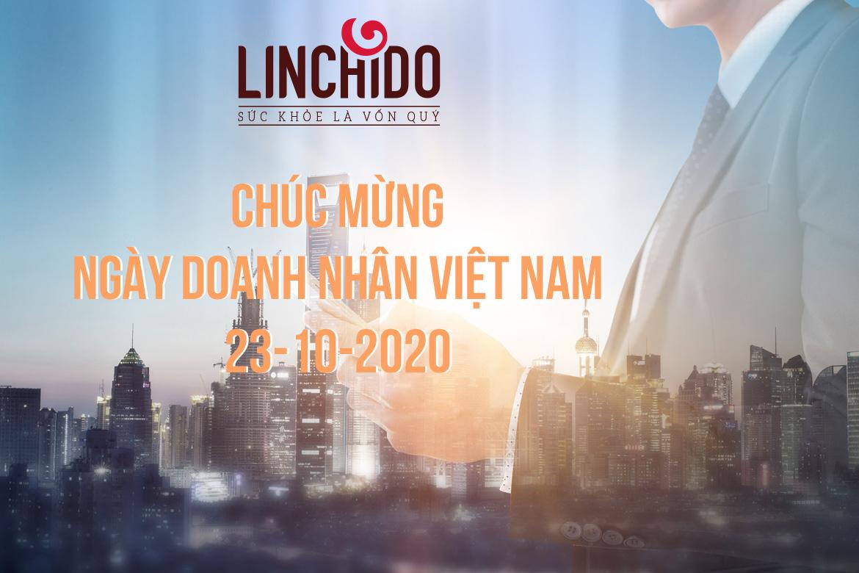 Nên tặng sếp quà gì vào ngày doanh nhân Việt Nam?