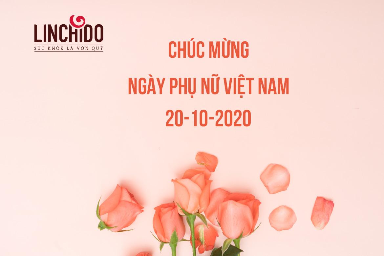 Gợi ý các món quà ý nghĩa tặng mẹ vào ngày phụ nữ Việt Nam 20/10