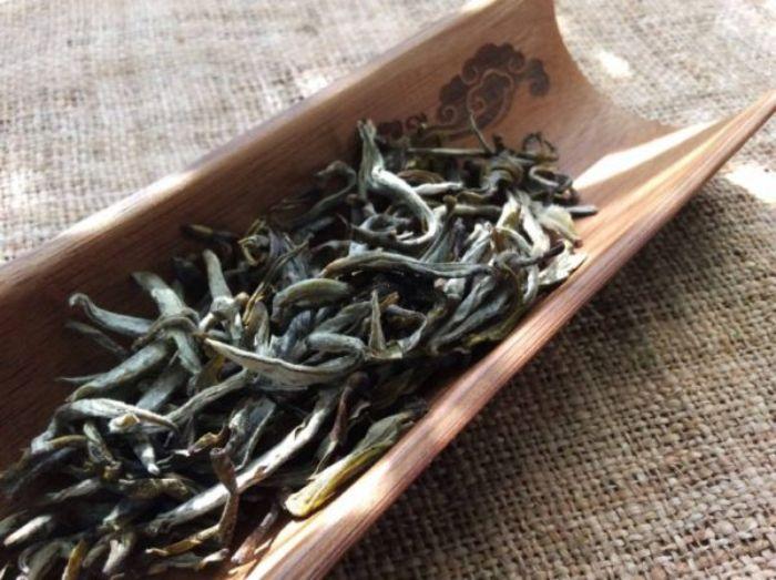 4 loại trà cao cấp đãi khách ngày Tết